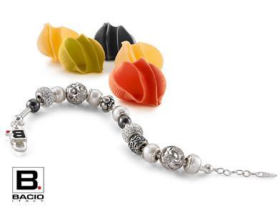 bijuta_jewelry