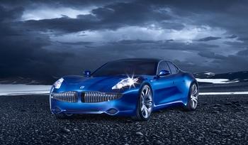 luxury-car-2.jpg