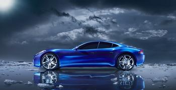 luxury-car-3.jpg