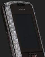 nokia-8800.jpg
