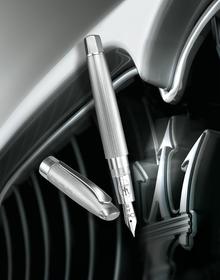 Писалка Maserati