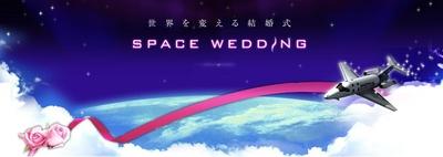 space-wedding-p.jpg