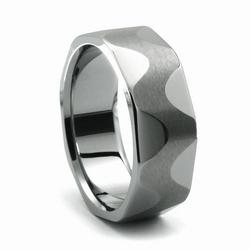 titanium-rings_1980_14661295.jpg