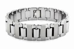 titanium-rings_1980_15681230.jpg