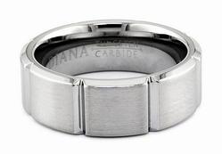 titanium-rings_1980_16225118.jpg