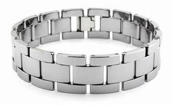titanium-rings_1980_19837486.jpg