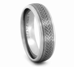 titanium-rings_1980_22198952.jpg
